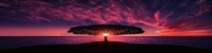 amazing-purple-sunset-beautiful-beautifull-300x75-300x75