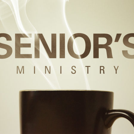 seniors_ministry_wide_t_nv-450x450